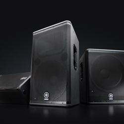 sonido250